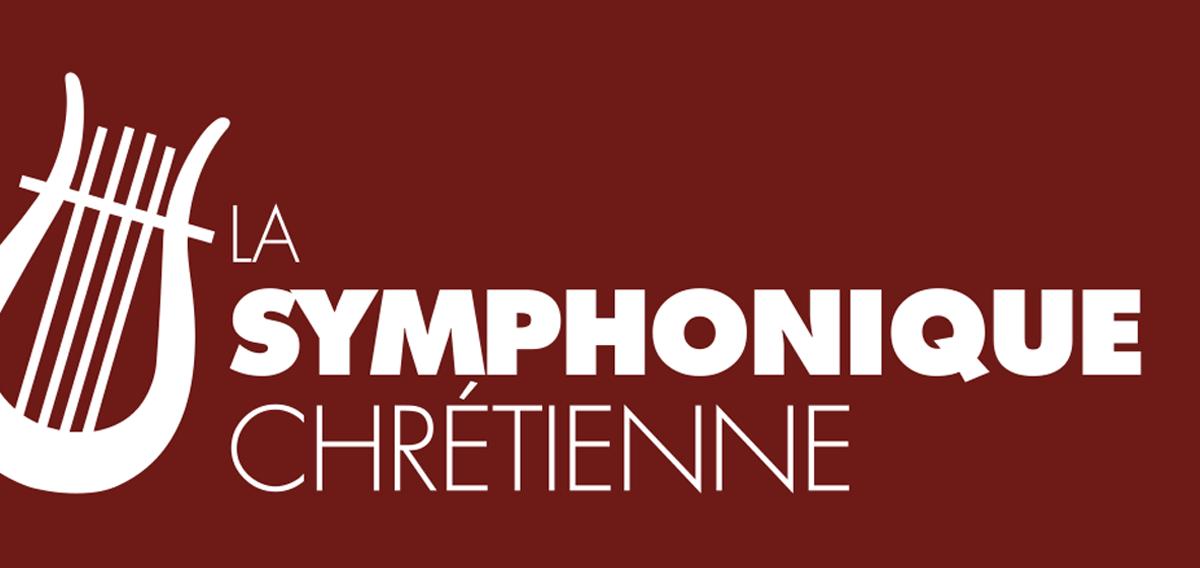 La Symphonique Chrétienne