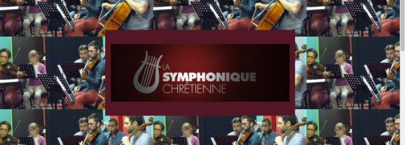 un orchestre chrétien pour la France